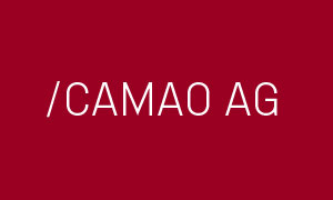 Camao AG