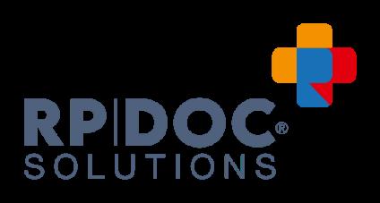 RpDoc Solutions GmbH