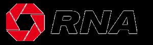 Rhein Nadel Automation GmbH